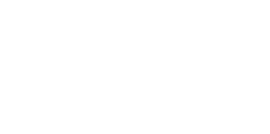 orange plastics logo