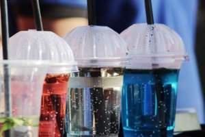 Injection molding in increments: from idea to full-fledged product