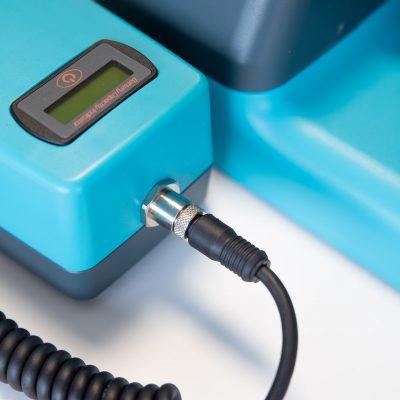 desteq battery