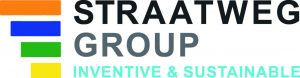 straatweg group logo