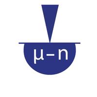 00. Logo